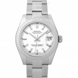 Rolex Lady Datejust 178274-0024