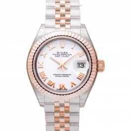 Rolex Lady Datejust 279171-0021
