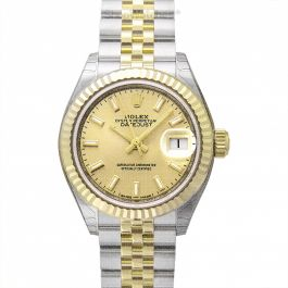 Rolex Lady Datejust 279173-0001