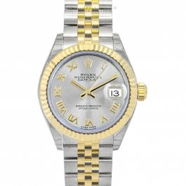 Rolex Lady Datejust 279173-0005