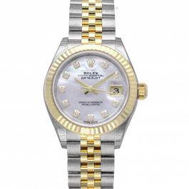 Rolex Lady Datejust 279173-0013G