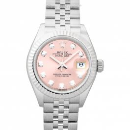 Rolex Lady Datejust 279174-0003
