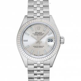 Rolex Lady Datejust 279174-0005