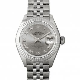Rolex Lady Datejust 279174-0007