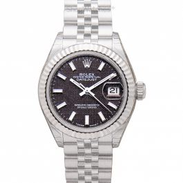 Rolex Lady Datejust 279174-0011
