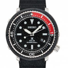 Seiko Prospex STBR009