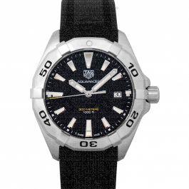 TAG Heuer Aquaracer WBD1110.FT8021