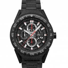 TAG Heuer Connected Modular SBF8A8013.80BH0933
