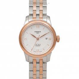 Tissot T-Classic T006.207.22.038.00