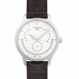 Tissot T-Classic T063.637.16.037.00