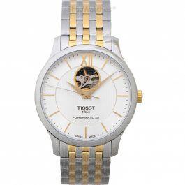 Tissot T-Classic T063.907.22.038.00