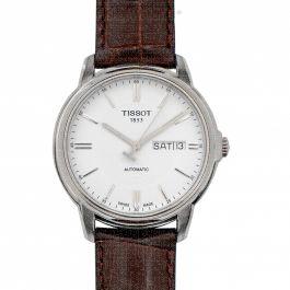 Tissot T-Classic T065.430.16.031.00