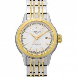 Tissot T-Classic T085.207.22.011.00