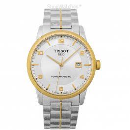 Tissot T-Classic T086.407.22.037.00