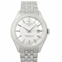 Tissot T-Classic T108.408.11.037.00
