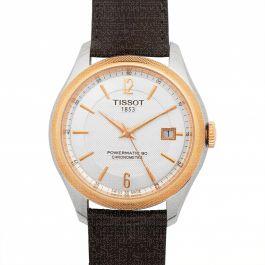 Tissot T-Classic T108.408.26.037.00