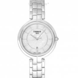 Tissot T-Lady T094.210.11.111.00