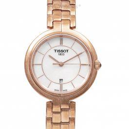Tissot T-Lady T094.210.33.111.01