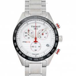 Tissot T-Sport T100.417.11.031.00