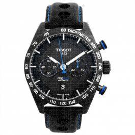 Tissot T-Sport T100.427.36.201.00