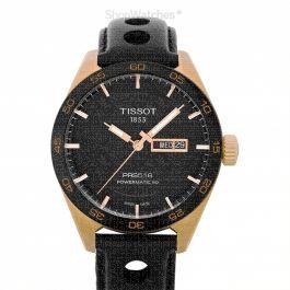 Tissot T-Sport T100.430.36.051.00
