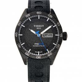 Tissot T-Sport T100.430.37.201.00
