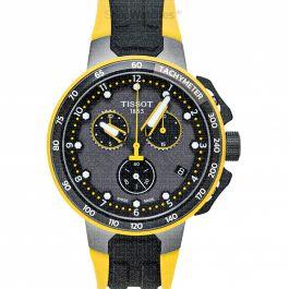 Tissot T-Sport T111.417.37.057.00