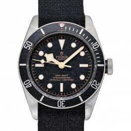 Tudor BLACK BAY 79230N-0005