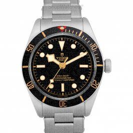 Tudor Heritage Black Bay 79030N-0001