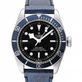 Tudor Heritage Black Bay 79230B-0002