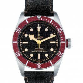 Tudor Heritage Black Bay 79230R-0005