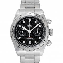 Tudor Heritage Black Bay 79350-0004