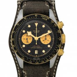Tudor Heritage Black Bay 79363N-0002