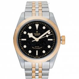 Tudor Heritage Black Bay 79543-0001