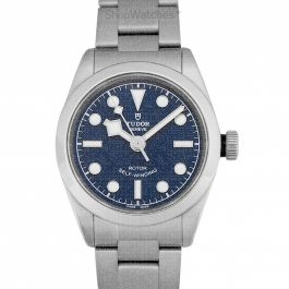 Tudor Heritage Black Bay 79580-0003