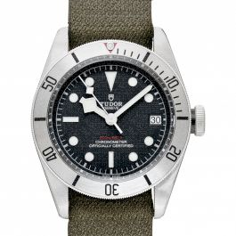 Tudor Heritage Black Bay 79730-0004