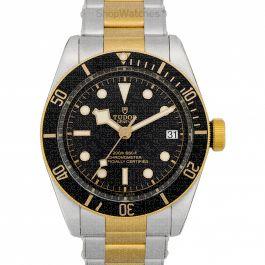 Tudor Heritage Black Bay 79733N-0008