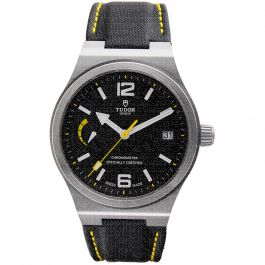 Tudor North Flag 91210N-0002