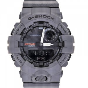 Casio G-Shock G-Squad GBA-800-8AJF