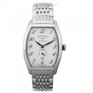 Longines Evidenza Automatic Ladies Watch