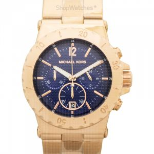 Bel Aire Chronograph Ladies Watch 43 mm