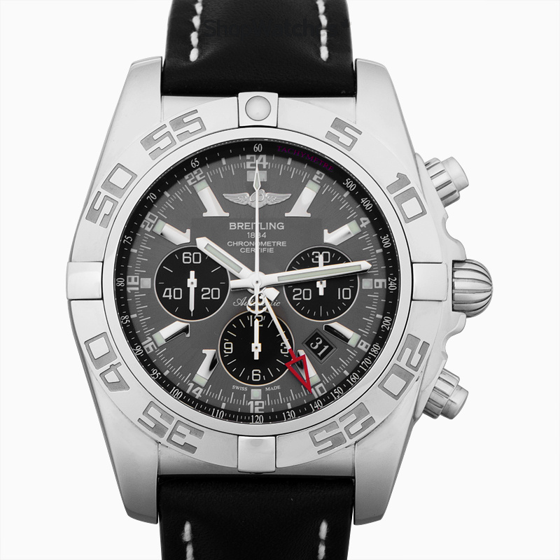 Breitling Chronomat AB041012/F556
