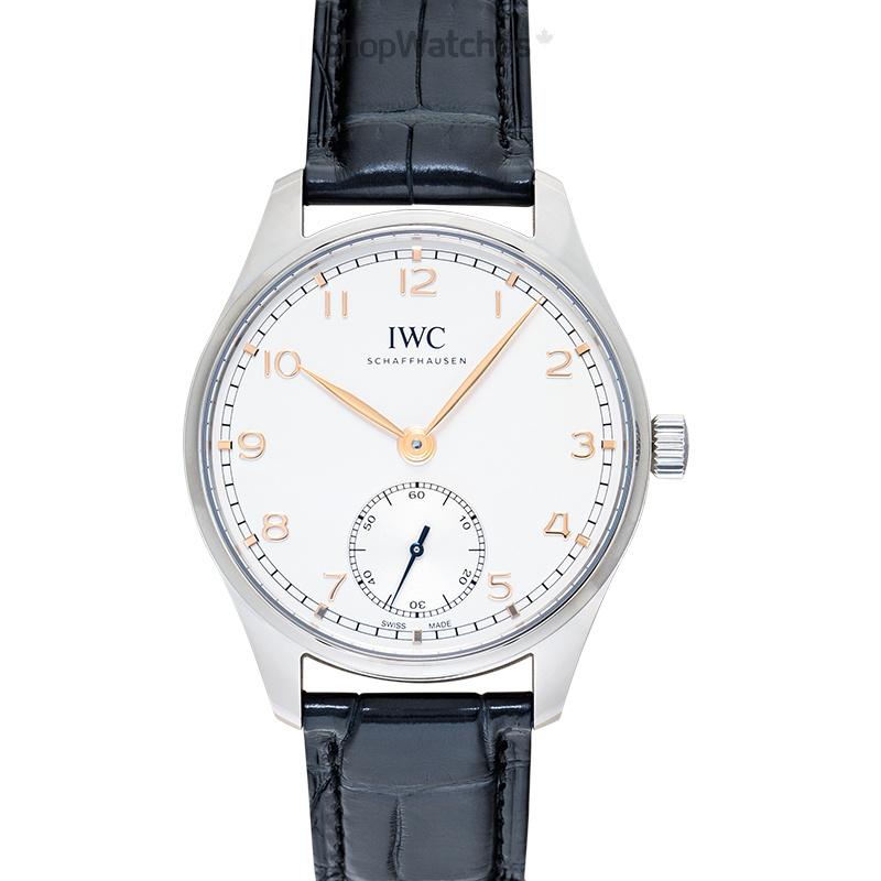 IWC Portugieser IW358303