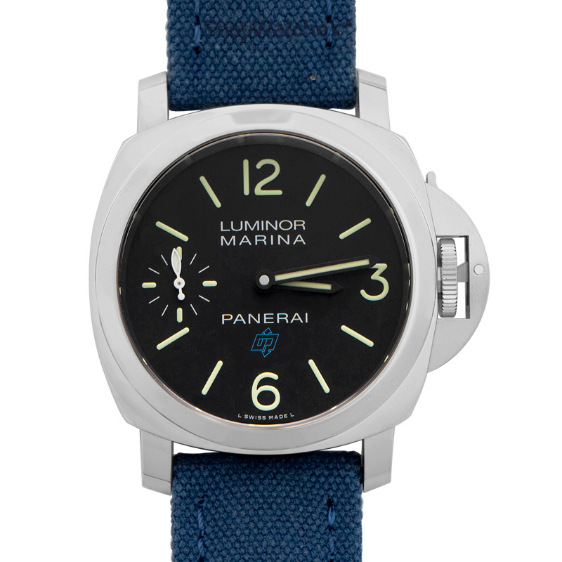 Panerai Luminor PAM00777