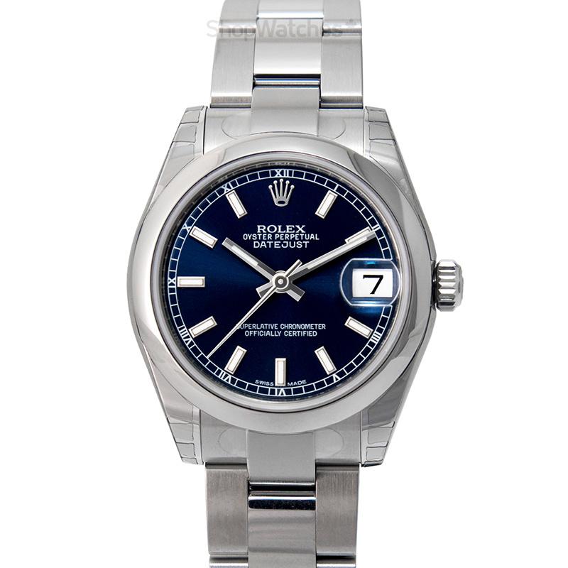 Rolex Lady Datejust 178240/15