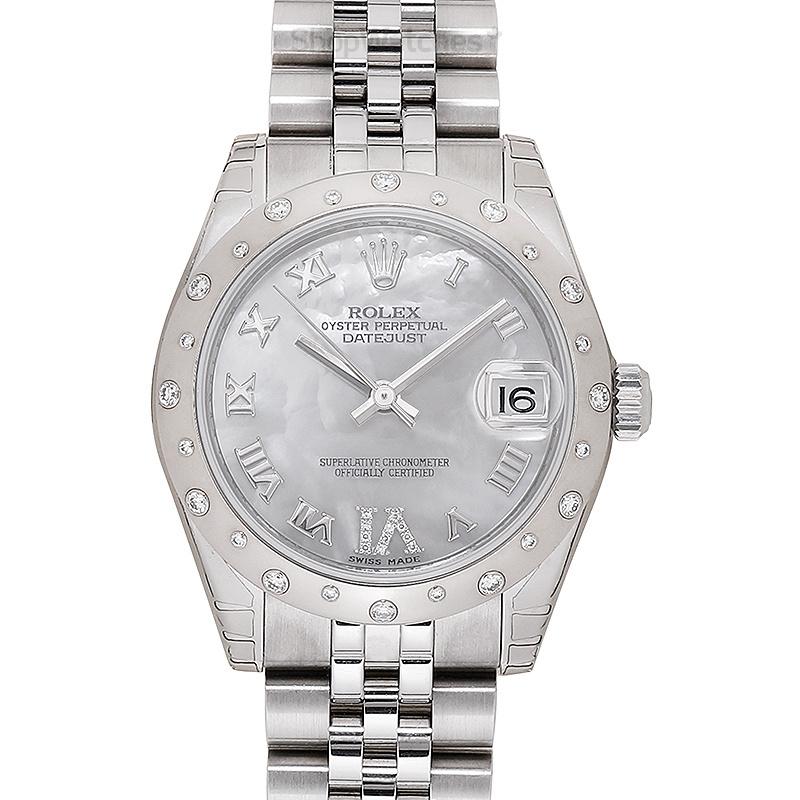 Rolex Lady Datejust 178344/3