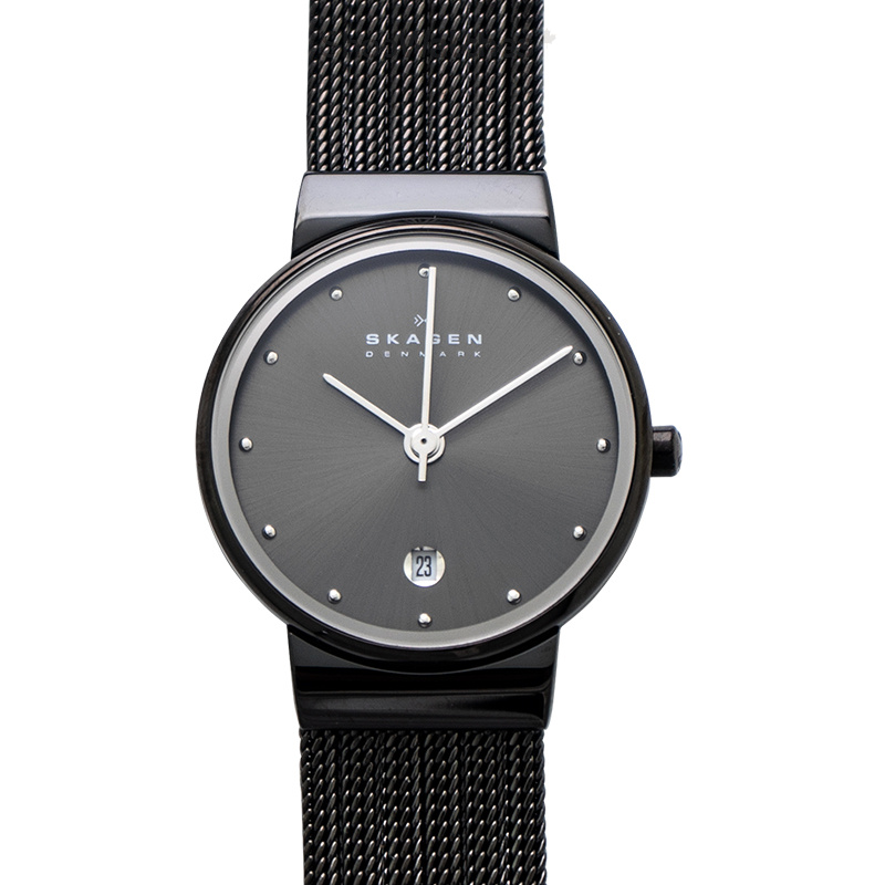 Skagen Ancher 355SMM1