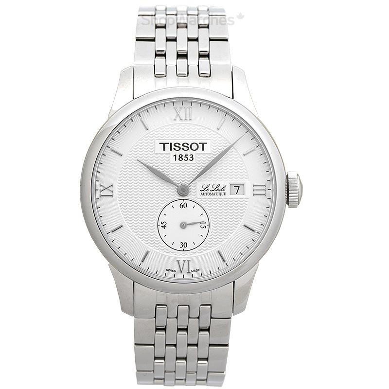 Tissot T-Classic T006.428.11.038.01