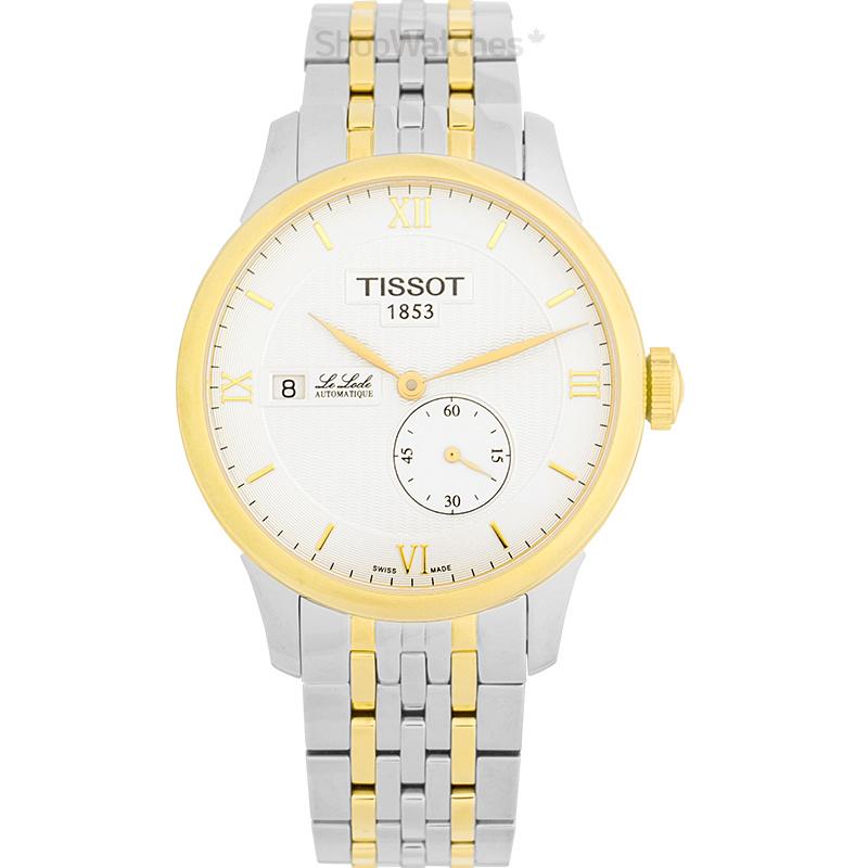 Tissot T-Classic T006.428.22.038.00