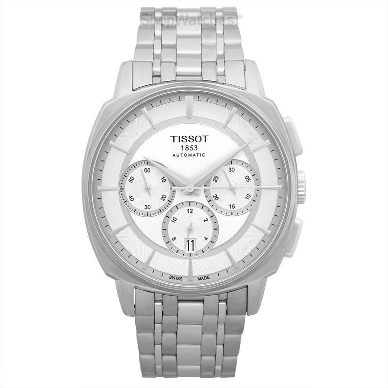 Tissot T-Classic T059.527.11.031.00
